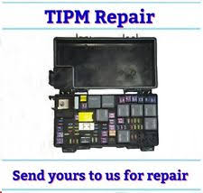 dodge ram fuse box ebay car fuse wont come out at How To Take A Fuse Out Of A Fuse Box