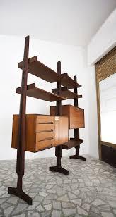 furniture wall units designs. edmoudo palutari teak wall unit for dassi lissone c1950 retro furniturefurniture designvintage furniture units designs w
