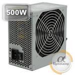 б\в Блок живлення 500W FSP (Q-dion)