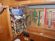 the key to smart boat ownership is protecting those parts and an up to date wiring diagram could save your weekend your boat or your life here s how to make one