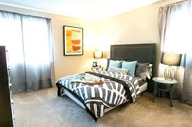 2 Bedroom Apartments For Rent In Brooklyn Ny Under 1000 Photo 4 Of 8 Aurora  Bedroom .