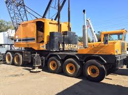 Grove Tm890 Grove Tm890 Crane Chart And Specifications