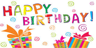 Happy Birthday Sign Free Download Clip Art Free Clip Art On
