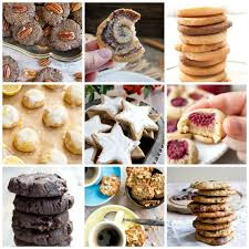 You don't need sugar to make amazing treats. The Ultimate Guide To Sugar Free Cookies Sugar Free Londoner