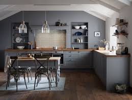 Gray Kitchen Floors 17 Best Ideas About Slate Floor Kitchen On Pinterest Slate