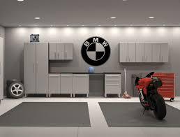 garage interior. 🔎zoom Garage Interior K