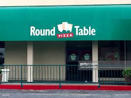 round table redding ca new home design as well as fresh round table