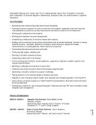 Summa Cum Laude On Resume Newyorkprints Stunning Cum Laude On Resume