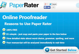 essay rater the oscillation band diligent students should make sure that their