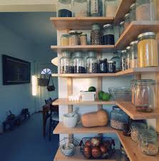 Space Saving Shelves Useful Ideas To Create Kitchen Space Savers Home Ideas Collection