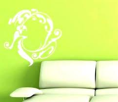 lime green wall art lime green wall decor wall ideas lime green modern metal wall decor  on lime green bathroom wall decor with lime green wall art lime green and white flower wall art prints lime