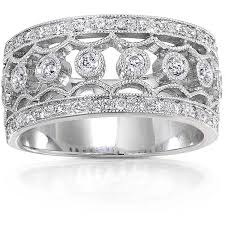 diamond wedding bands for women. wide band diamond wedding rings for women   women\u0027s bands « page 8 \u2014