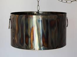 metal pendant lighting fixtures. rustic neo gothic metal pendant light swag lamp industrial vintage warehouse hanging 16 lighting fixtures
