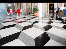 modern tile floor. Modern Floor Tiles Design For Living Room ! Room 3d Flooring Tiles Modern Tile Floor L
