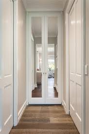 hallway sconce lighting. Hallway Sconce Lighting Ideas Related Keywords O