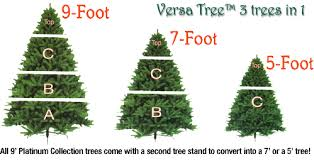 Best 25 Artificial Christmas Trees Ideas On Pinterest  Christmas Fake Christmas Tree Prices
