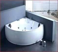 corner jacuzzi tubs dimensions corner bathtub for small spaces small corner tub dimensions corner corner bathtub corner jacuzzi tubs dimensions