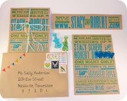 Hatch Show Print Wedding Weddings And Wedding Invitation Paper Nashville Wedding Invitations