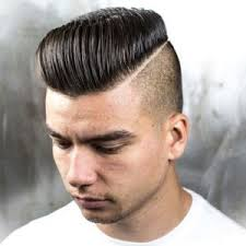 top 10 hairstyles best top 10 menu0027s hairstyles huhdojp