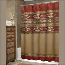 split shower curtain ideas. Full Size Of Curtain:no Sew Curtain Ideas With Plus Split Shower P