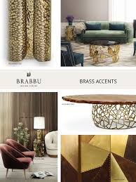 Small Picture 47 best Color Choice 2017 Interior Design Trends images on