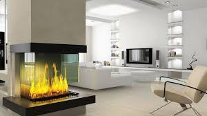 Wohnung Design In Jugendstil 80 Innen Foto