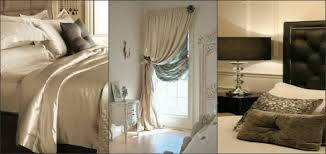 ambiance interior design. Home Design, Silk In Interior Ambiance Design I