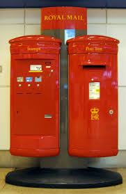 Personal Vending Machines Beauteous Stamp Vending Machines In The United Kingdom Wikipedia