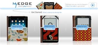 Design Your Own Ipad Case How To Design Your Own Ipad Kindle Or Nook Cover