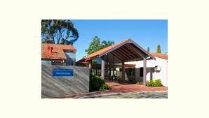 Addie Mills Centre - Waratah Meeting Room in Gosnells   Venuebat