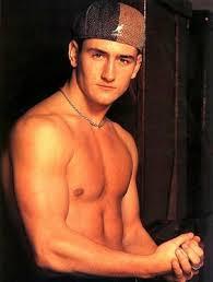 William mellor (born 3 april 1976) is an english actor, singer, and model. Will Mellor Celebposter Com Blog