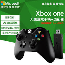china wireless speaker adapter, china wireless speaker adapter Wired To Wireless Speaker Adapter get quotations · microsoft xbox one handle elite version of the game controller wired controller vibration pc wireless adapter wired to wireless adapter speakers