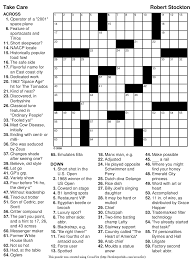 andrew swanfeldt crossword puzzle dictionary 6th edition pdf precondition clue solver solving aid