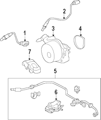 Land Rover Transmission Diagram