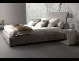 italian furniture. Contemporary Furniture Italian I