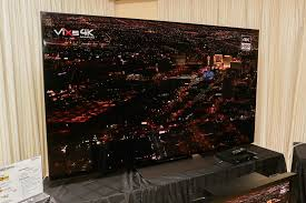 sony oled 65 inch tv. sony-tv-demo-feb12016-17.jpg sony oled 65 inch tv