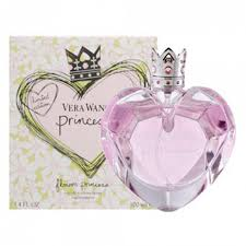 Buy <b>Flower Princess</b> EDT 100 mL by <b>Vera Wang</b> Online | Priceline