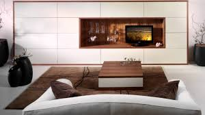 Living Room Set With Free Tv 5 Best Attractive Living Room Tv Ideas Home Design Inspiration