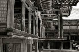 書寫山圓教寺常行堂 写真共有サイトフォト蔵