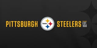 Pittsburgh Steelers   LinkedIn