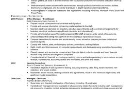Product Manager Resume Download Free Mind Mapping Tool Software