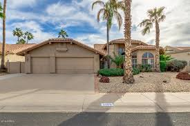 5 Bedroom Homes For Sale In Gilbert Az Concept Interesting Decorating Ideas