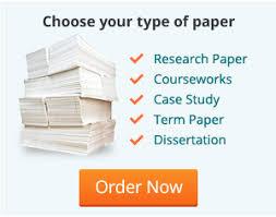 top quality informative essay writing essaywritinglab essay writer