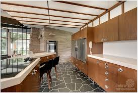 mid century modern flooring beste awesome inspiration mid century modern home flooring