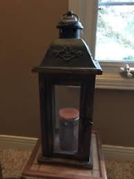 Small Picture Lantern Buy or Sell Home Decor Accents in Kitchener Waterloo