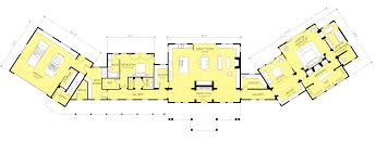 guest house plans. House Plans With Inlaw Suite Kitchen Lovely Detached Guest Amazing
