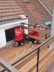 Entreprises de toiture Bruxelles, Uccle, Anderlecht
