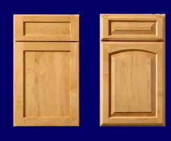 Doors For Kitchen Units Kitchen Cupboard Doors Replacement Kitchen Cupboard Doors Design