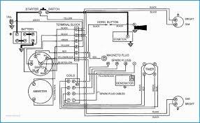 true manufacturing wiring diagram wiring diagrams best true manufacturing wiring diagram wiring diagram library true gdm 23 wiring diagram true manufacturing