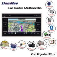 WST DVD GPS NAVI - <b>Liandlee</b> Z Store - AliExpress